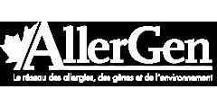 Allergen NCE Inc.