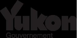 Gouvernement du Yukon