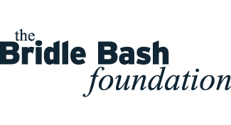 the Bridle Bash Foundation