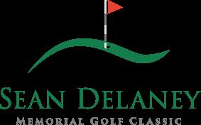 Sean Delaney Memorial Golf Classic